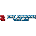 Fat Dragon Games Minis
