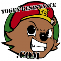 Token-Resistance Custom Accessories