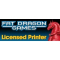 Fat Dragon Games